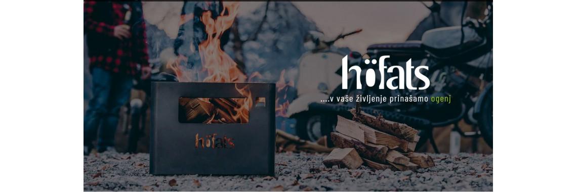 Hoefats
