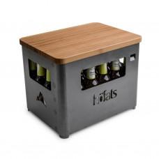 BEER BOX deska