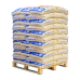 Peleti Ekspres ENplus A1 990 kg- Lasten prevzem